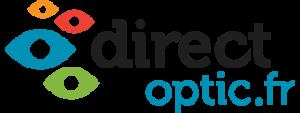 66b152d8a44abfe98ccf6f80c6246f9c404f7c0816170b754183b20d357637be9c4793b90db62938_Direct-Optic-logo-FR-RVB+3