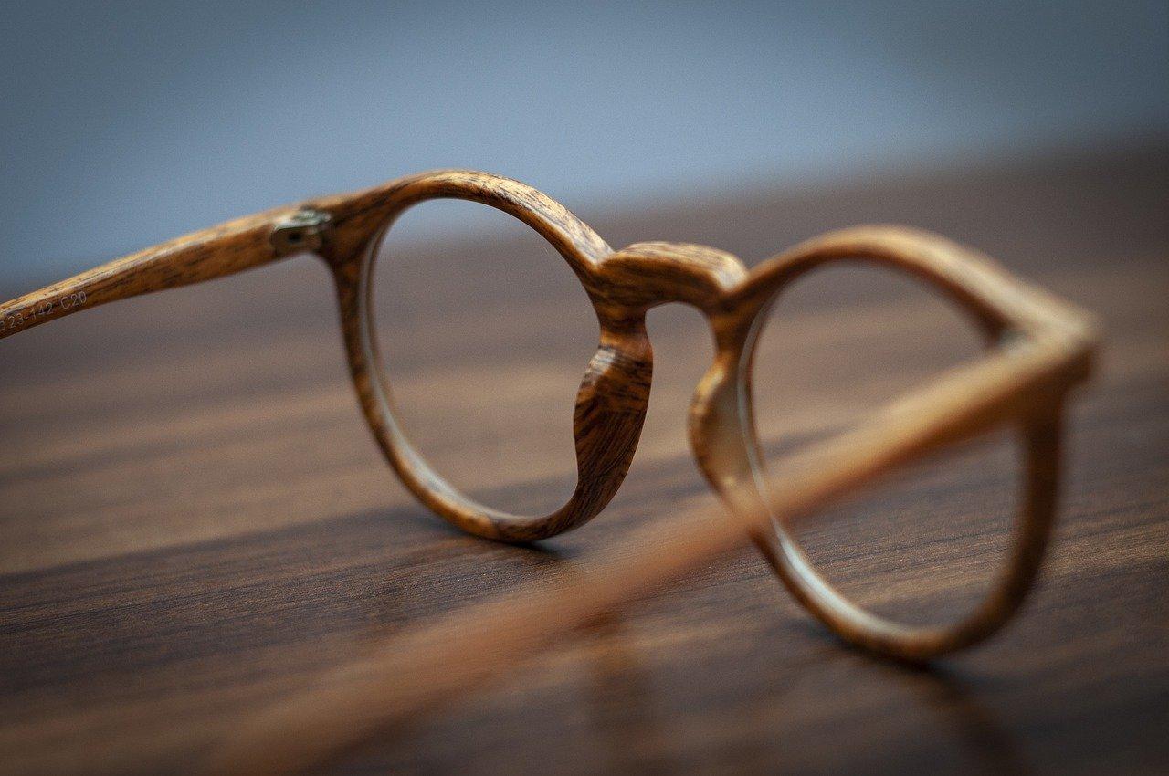 Les remboursements 2021 pour les lunettes par la Sécu et la mutuelle